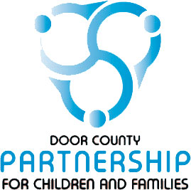 partnership for children and families logo