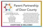 Parent Partnership