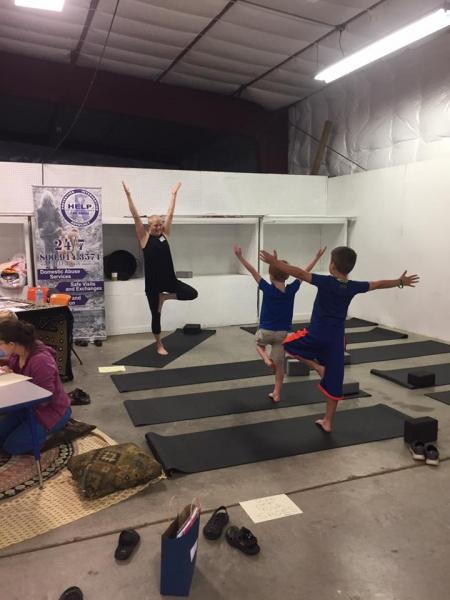 help-yoga