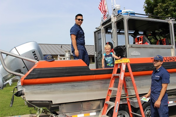 coastguard1