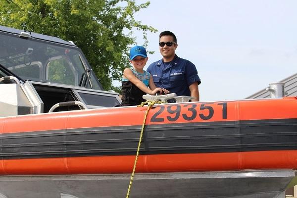 coastguard3
