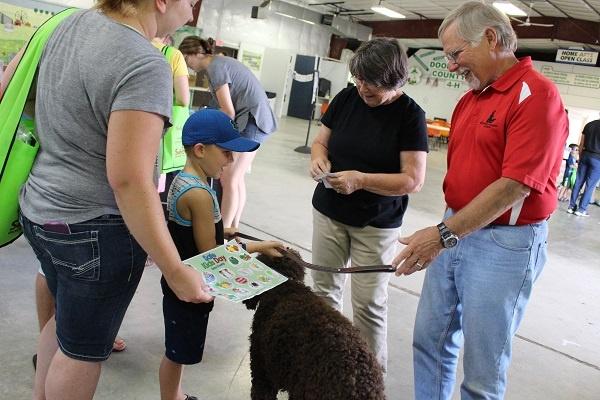 Peninsula Dog Training