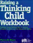 rtc-workbook