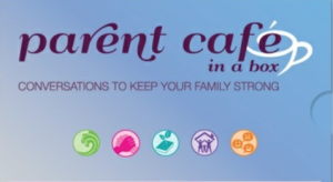 Door County Parent Cafe