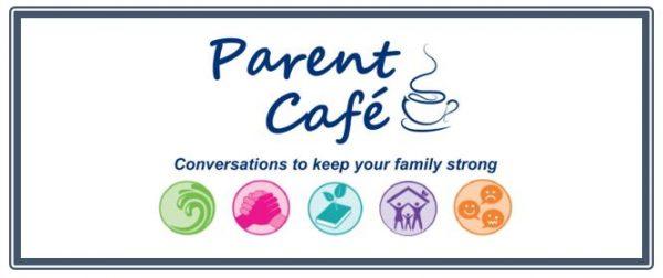 parent-cafe-header