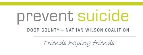 Prevent Suicide Door County