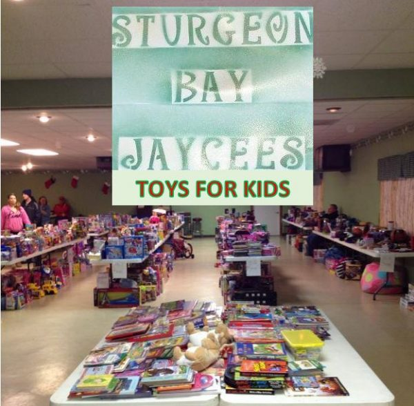 jaycees-toys-for-kids