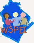 wspei-logo