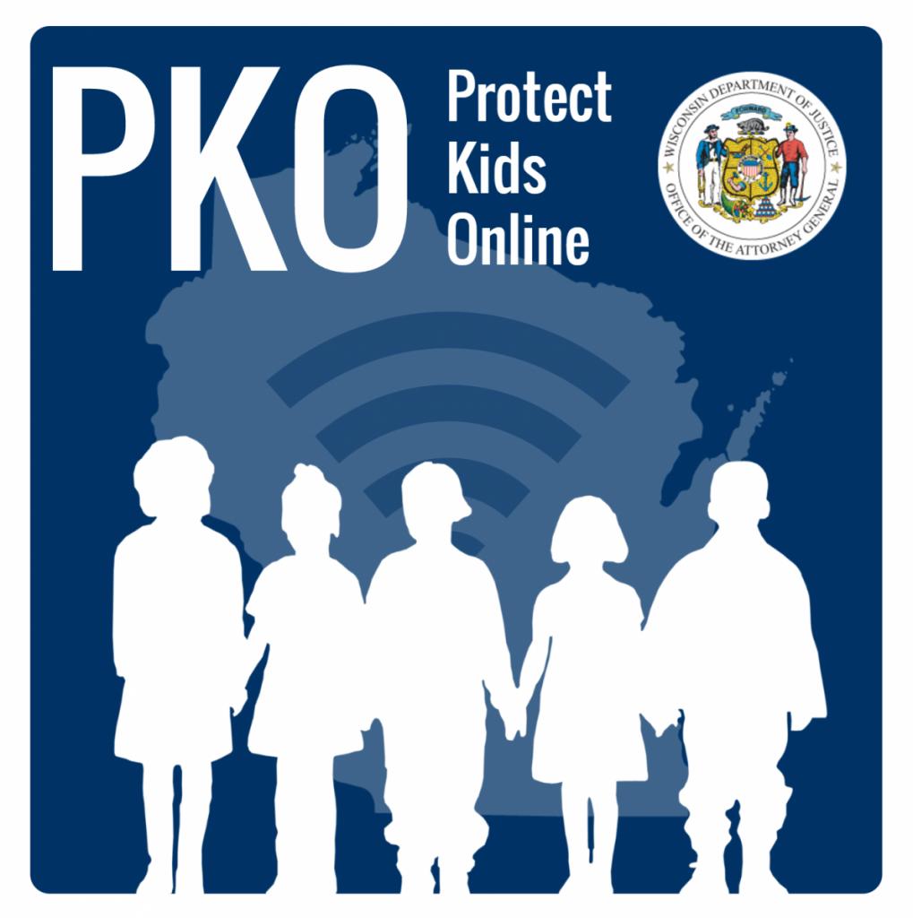 protect-kids-online-pko-logo