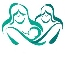 breastfeeding-support