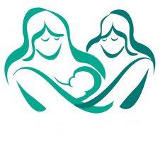 breastfeeding-support