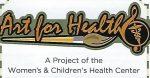 art-for-health