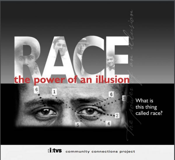 race-the-power-of-an-illusion
