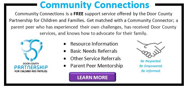 community-connections-ad