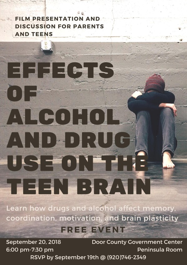 effects-of-alcohol-drugs-on-teen-brain