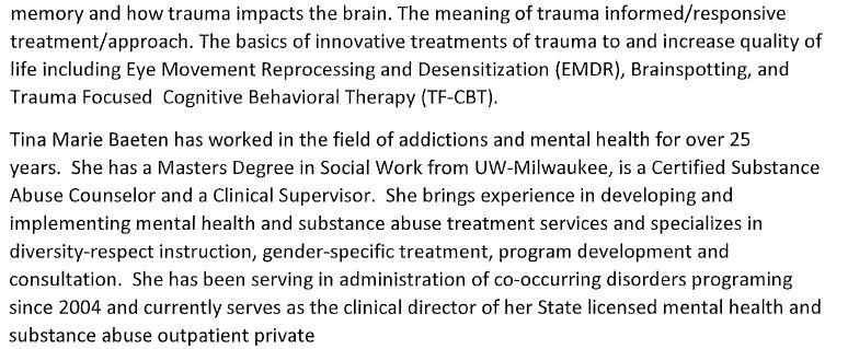 trauma-treatment2