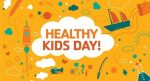 2018-Healthy_kids-Day