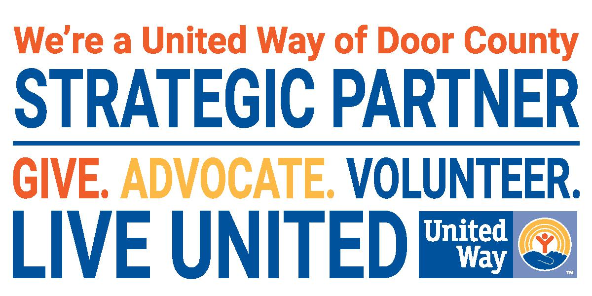 United Way of Door County