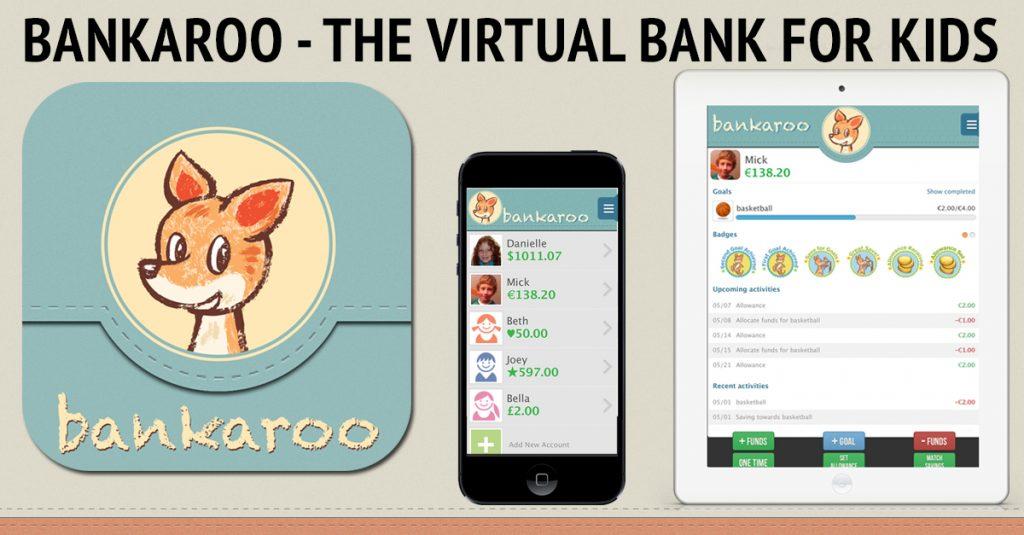 bankaroo-virtual-piggy-bank