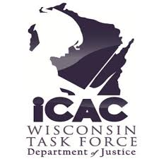 WI-ICAC-Task-Force