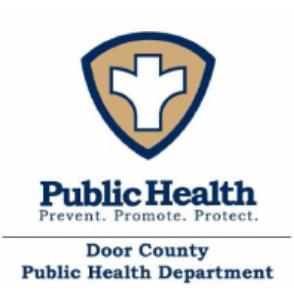 DC-public-health