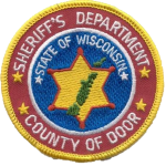 dc-sheriff