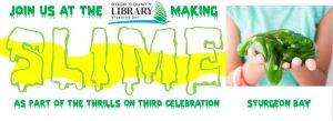 Thrills-on-Third_Slime-FB-event