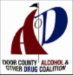 aod-coalition-logo
