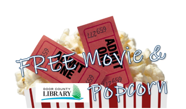 free-movie-popcorn