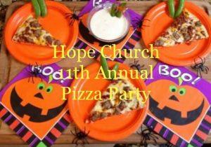 hope-church-halloween