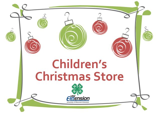 christmas-store-2018