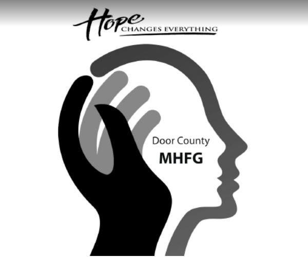mhfg-logo