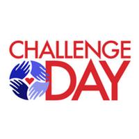 challenge-day