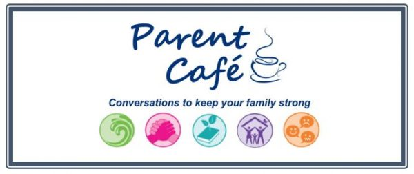 parent-cafe-header