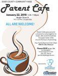 parent-cafe-1.22.19-thumb