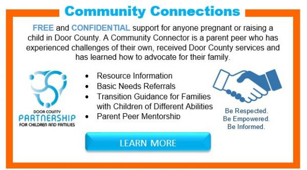 community-connections-slide