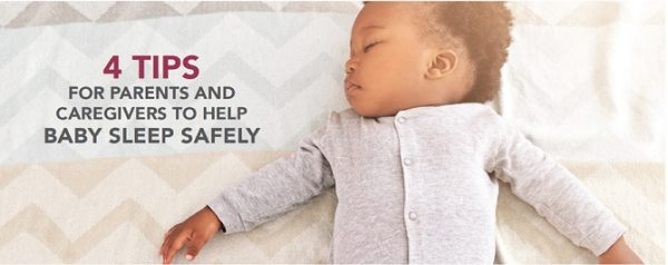 safe-sleep-tips