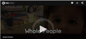 whole-people-pbs