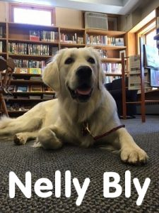 Nelly-Bly