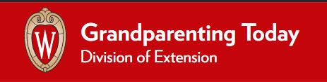 uw-extension-grandparenting