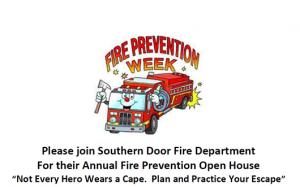 SDFD-fire-prevention2019_header