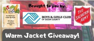 boys-and-girls-club-of-door-county-jacket-giveaway