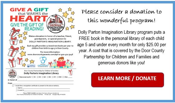 DPIL-donation-slide