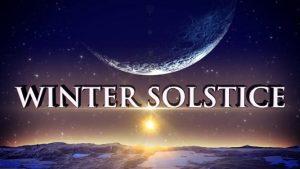 ridges-solstice-party