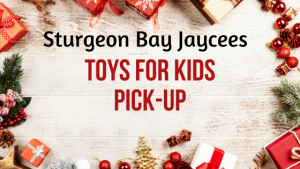 toys for kids DISTRIBUTION