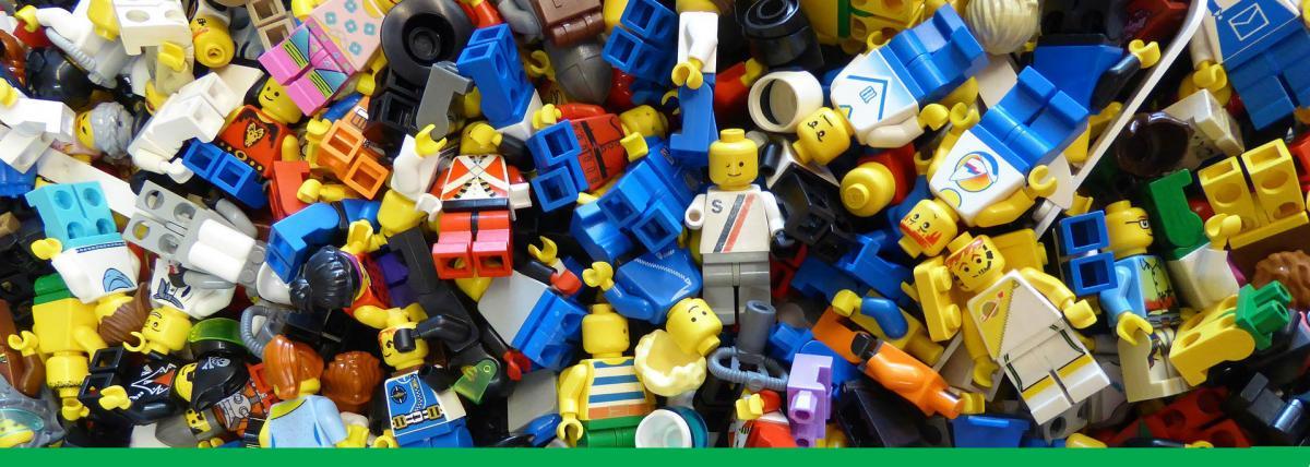 washington-island-lego-club