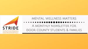 MENTAL WELLNESS MATTERS POST HEADER