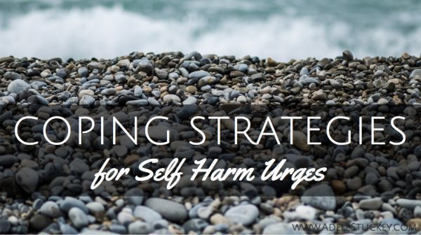 self-harm-coping