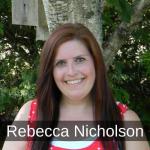 Rebecca-Nicholson-headshot