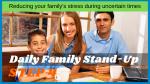 Reduce-Stress-4-website-post